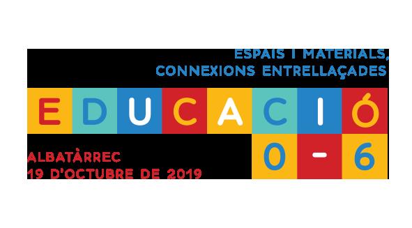 Logotip Educació 06