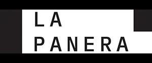 Centre Art la Panera