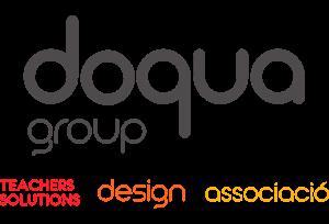 Doqua Group