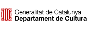 Gencat Logo